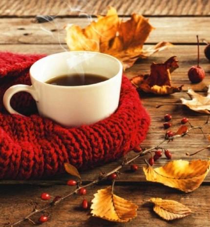 8 ok, amiért szeretjük a kávét + recept