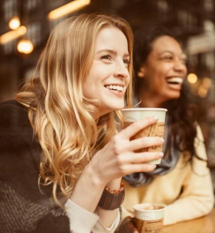 6 dolog, ami biztosan feldobja a hangulatod, ha rossz napod van