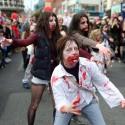 4 hagyomány, amit mi is szívesen ünnepelnénk Halloweenkor