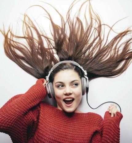 10 dal, ami mindig mosolyt csal az arcunkra