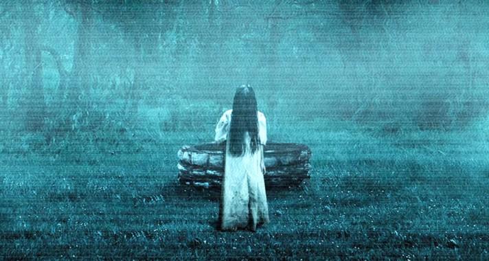 Top 10, minden idők legjobb horrorfilmjei közül