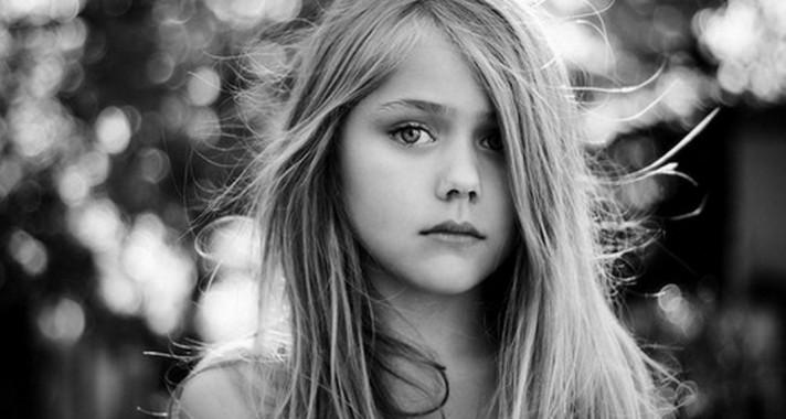 Gyermekeink ellen elkövetett vétkek