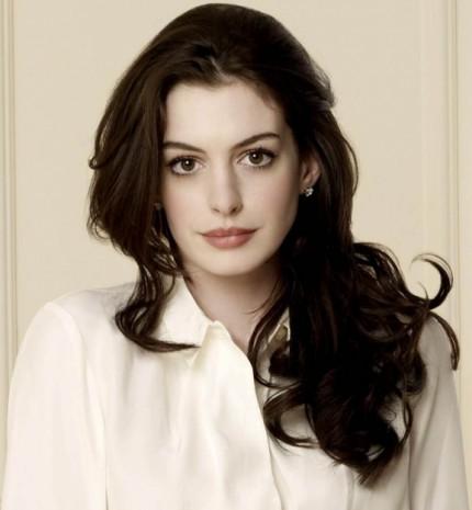 A legjobb Anne Hathaway filmek