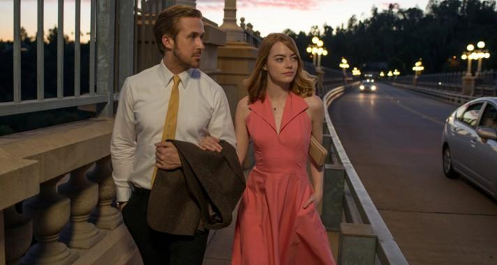 Filmek, amikért még érdemes lesz moziba menni 2016-ban