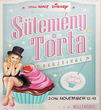 Hétvégi programajánló: november 11-13.