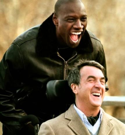 Top 10: Filmek a barátságról