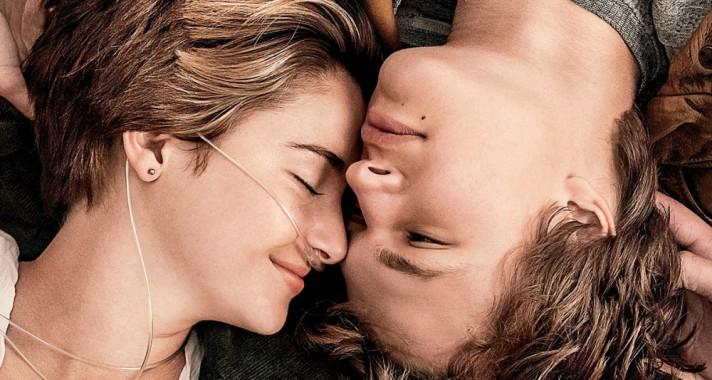 Top 5 keserédes szerelmes film