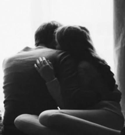 Nem csak általad szerethetem magam