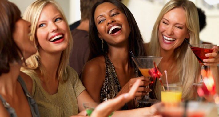 Tudtad-e? – 5 tévhit, amit a férfiak a nőkről tudni vélnek