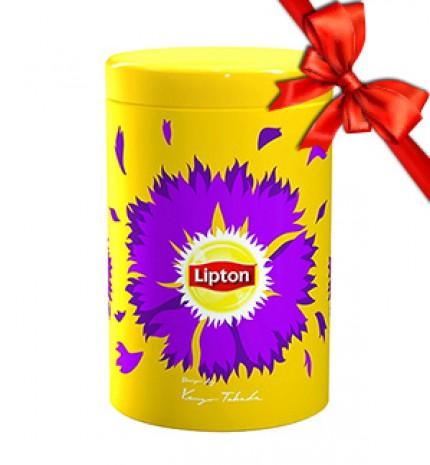 Style Tipp: A Lipton és Kenzo Takada karácsonyi meglepetése.