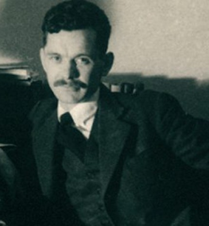 """""""Mert szeretsz, s nyugton alhatom"""" – 79 éve hunyt el József Attila"""