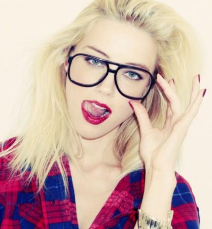 Válassz szemüveget az arcformád szerint