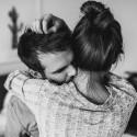 Ego nélküli szerelem