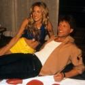 A Szex és New York híres exei, akikről majdnem megfeledkeztünk