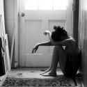A legnagyobb adósság az érzelmi adósság