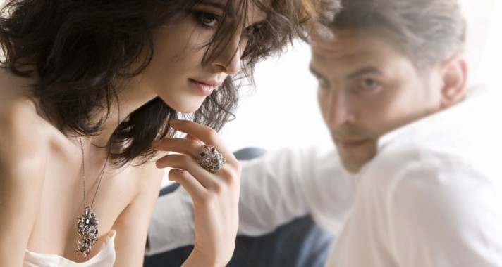 Frigid nő, kiherélt pasi, avagy a párkapcsolatok ördögi köre