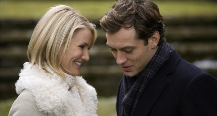 Top 10: A legjobb romantikus karácsonyi filmek