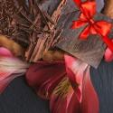 Style Tipp: nélkülözhetetlen könyv édesszájúaknak!