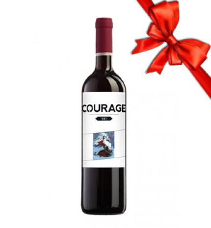 Style Tipp: csúcs bor az igazi ínyenceknek.