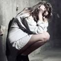 Élet egy bántalmazó kapcsolatban