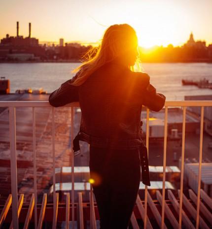 5 dolog, amit megtehetsz, ha úgy érzed, elakadtál