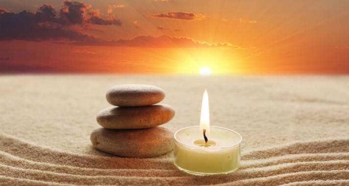 Tippek a tökéletes lelki békéhez