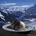 A tökéletes téli édesség: gőzgombóc recept