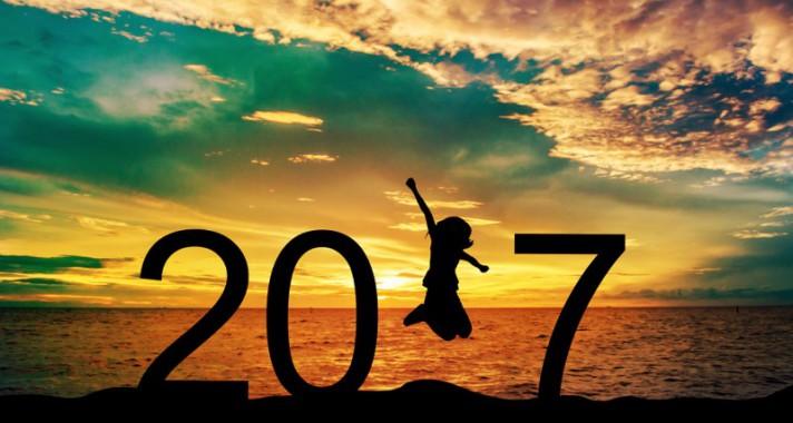 2017- Most teljesen újjászülethetsz