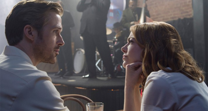 7 film, amiért érdemes moziba menni januárban