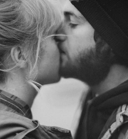 A kapcsolati státuszom: javító félben vagyok