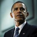 """""""Bármi történjék is, a Nap reggel fel fog kelni"""" - idézetek a nyolc év után az elnökségének búcsút mondó Barack Obamától"""