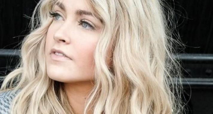 Top10: szexi szőke hajszínek télre
