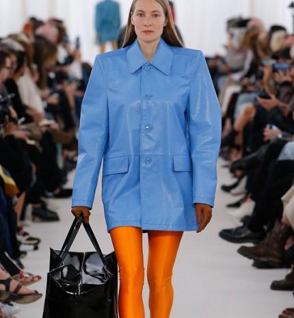 Ezek lesznek az idei tavasz trendszínei az öltözködésben