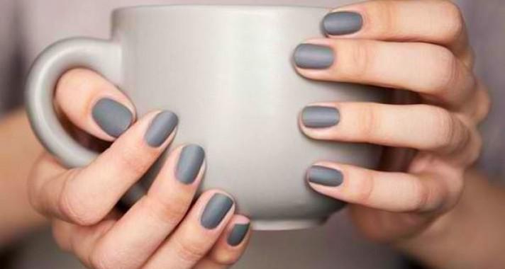 10 trendi téli szín a körmeidre