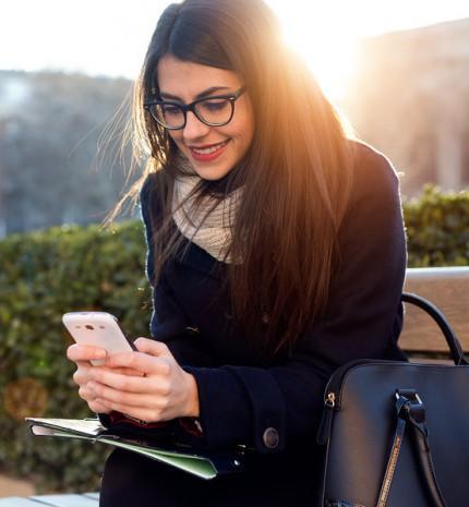 A legjobb mobil applikációk az idegen nyelvek szerelmeseinek