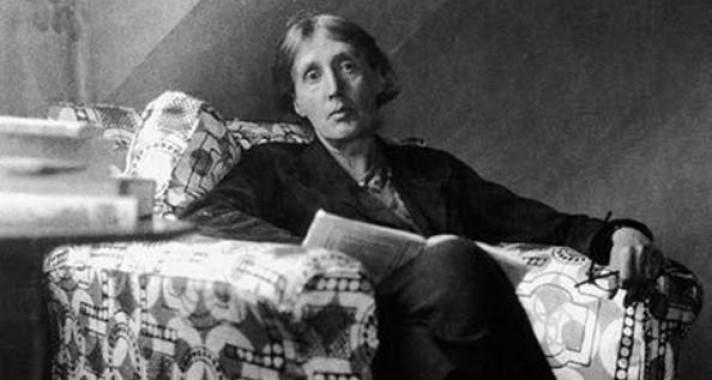 Milyen magányossá válunk, ha szeretünk valakit - 135 évvel ezelőtt született Virginia Woolf