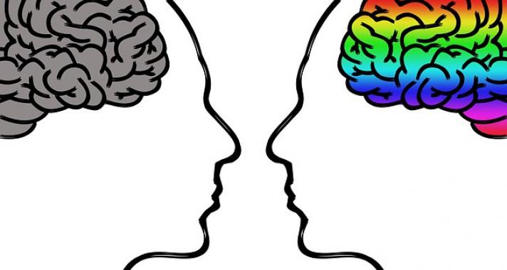 10 pszichológia tény amit neked is ismerned kell
