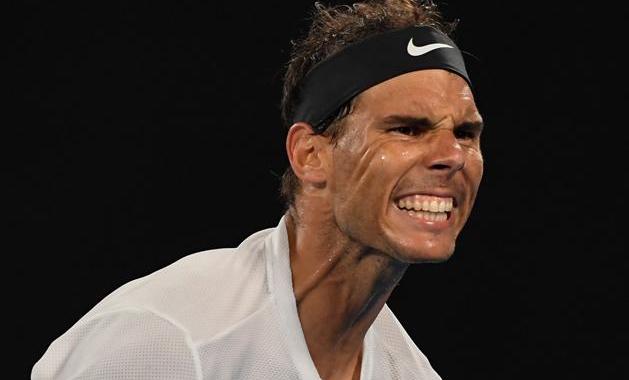 Nadal megcsinálta, jön a csodadöntő