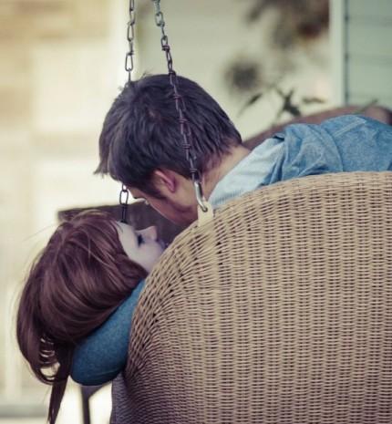 9 dolog, aminek köszönhetően elkerülheted, hogy csalódj egy pasiban