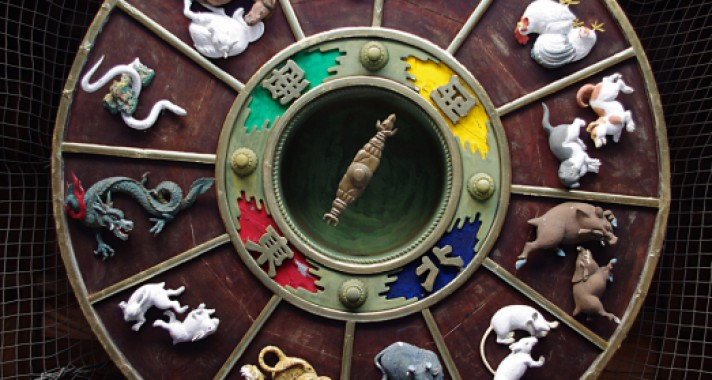 Kinek mit hoz 2017-es év Kínai horoszkóp szerint?
