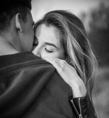 Túljutni az ex-kapcsolaton