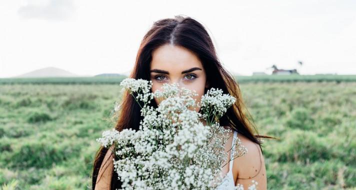 Útmutató a túlérzékeny női lélekhez
