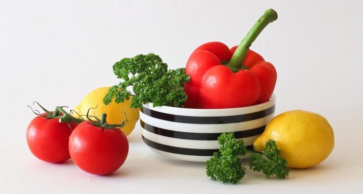 Ami mindenki kedvence lesz: gyros saláta recept