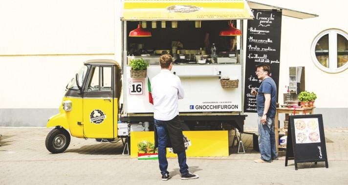 Ezek a legkedveltebb street food irányzatok Magyarországon