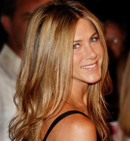 Amit eddig biztos nem tudtál Jennifer Anistonról
