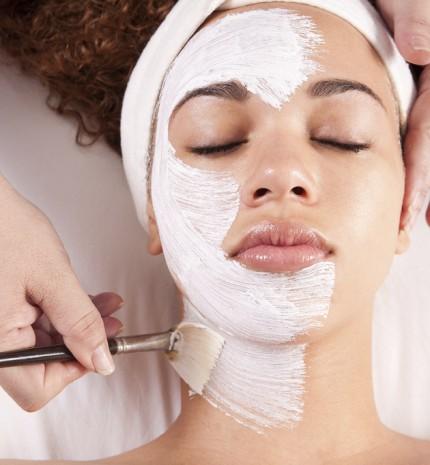 Milyen a bőröd és hogyan ápold helyesen? - Egy kozmetikus szemszögéből
