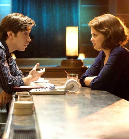 Top10: a legjobb filmek Valentin-napra a szerelem kevésbé napos oldaláról