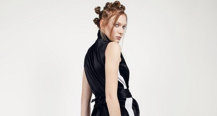 Itt az új Tamara Toth tavasz/ nyár kollekció