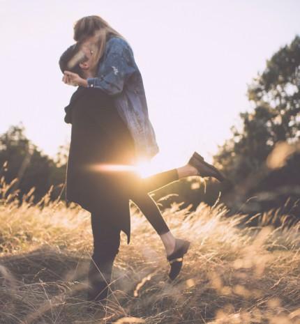 A horoszkópunk szerint, így randizunk mi