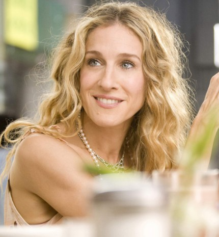 10 dolog, ami miatt utálom Carrie Bradshaw-t